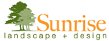 Sunrise Landscape and Design | Leesburg | Ashburn | Great Falls | Vienna | Reston | Aldie | Herndon | Oakton | Sterling