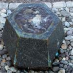 stone water feature leesburg virginia