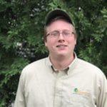 Jonathan Carmony -Account Manager