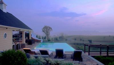 leesburg-pool-landscaping-companies