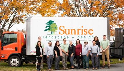 sunrise-landscape-team
