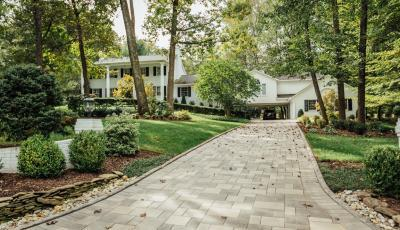 sunrise-landscaping-leesburg-ashburn-great-falls-willowsford-vienna-reston00009