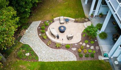 sunrise-landscaping-leesburg-ashburn-great-falls-willowsford-vienna-reston00013
